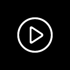 découvrez l'Agence Web & Communication taikA en vidéo